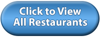 RestaurantsButton
