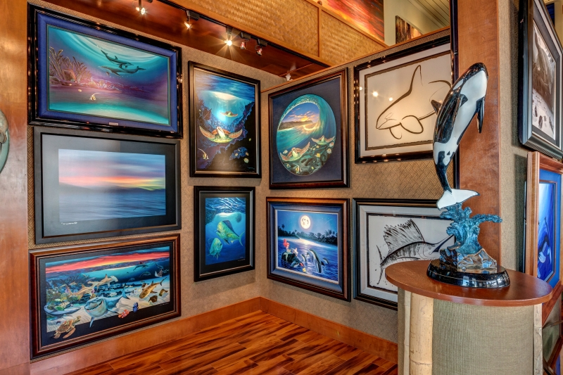 Wyland Galleries-1