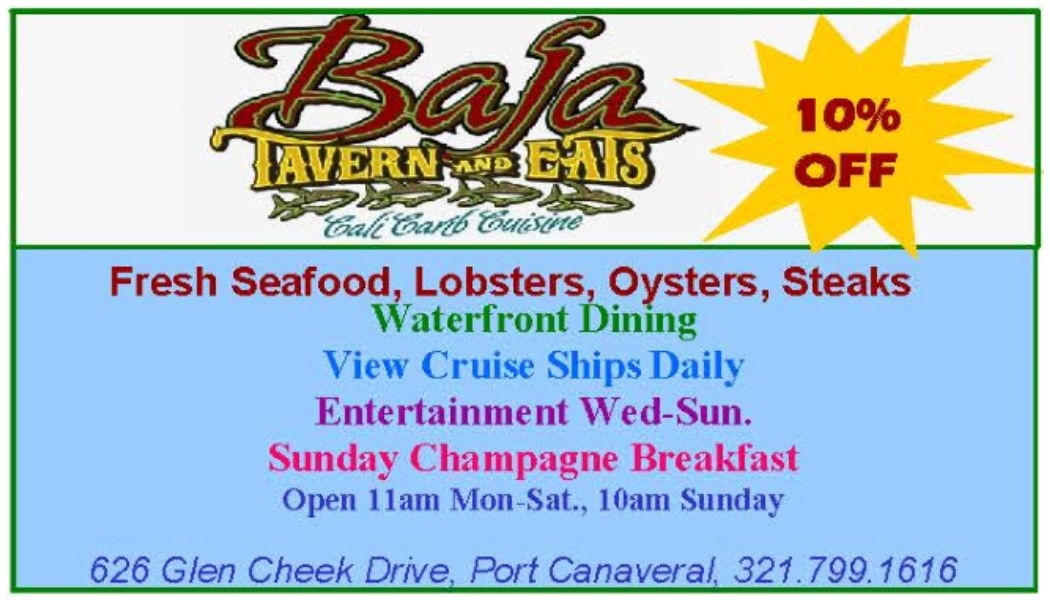 Port Canaveral Special Offers-11