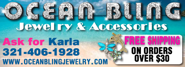 Port Canaveral Special Offers-2