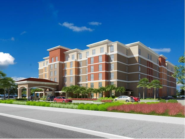 new hotel opening in port canaveral spring 2016 visit