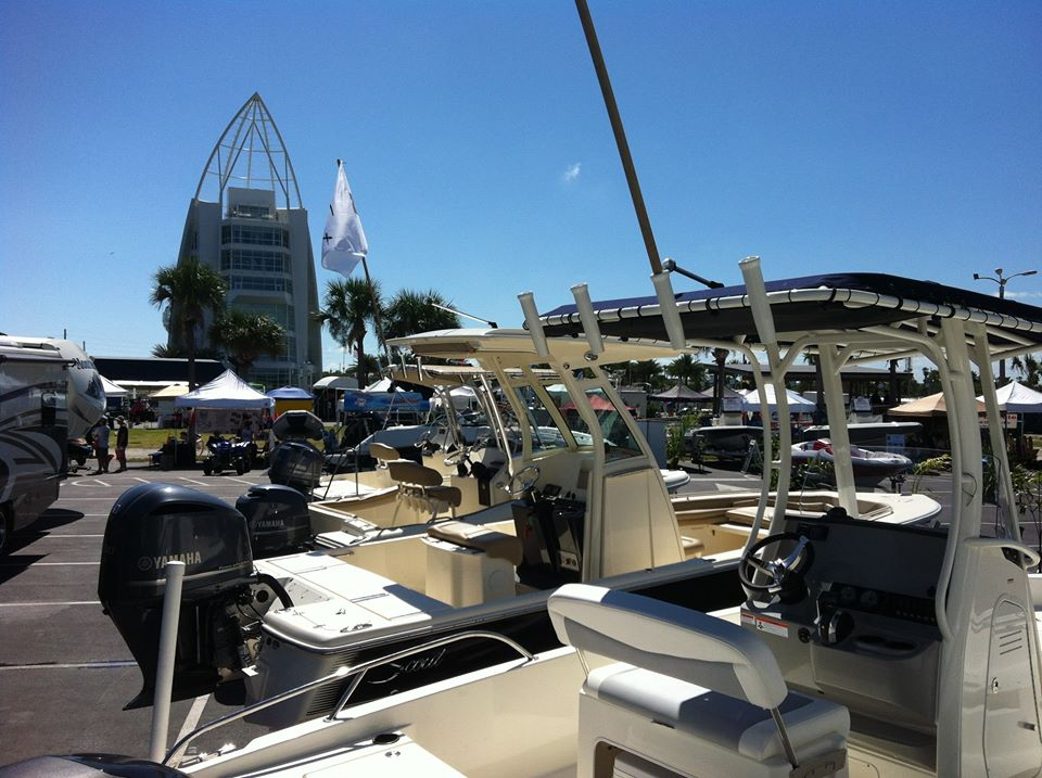 East_Coast_Boat_Show2