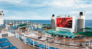 norwegian-epic-new-cruise-coming-to-port-canaveral