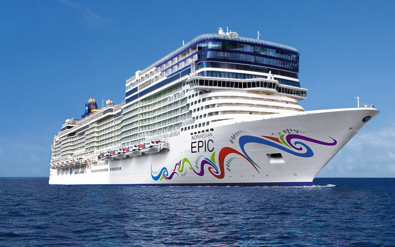norwegian-epic-new-cruise-coming-to-port-canaveral1
