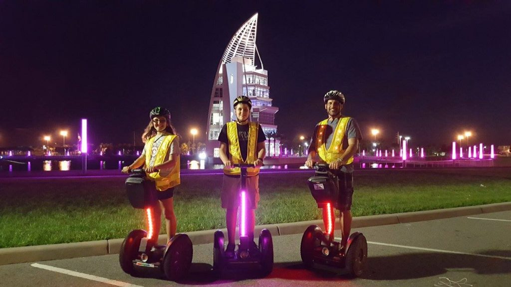 space-coast-segway-tours-in-port-canaveral