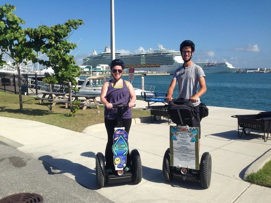 space-coast-segway-tours-in-port-canaveral1
