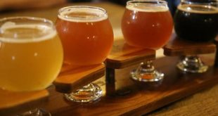 3rd-annual-brewmasters-invitational-beer-festival