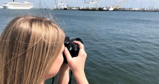 Port Canaveral Photo Contest