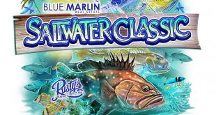 18th_Annual_Saltwaer_Classic_Port_Canaveral