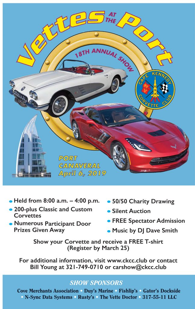 Annual_Corvette_Show_Port_Canaveral