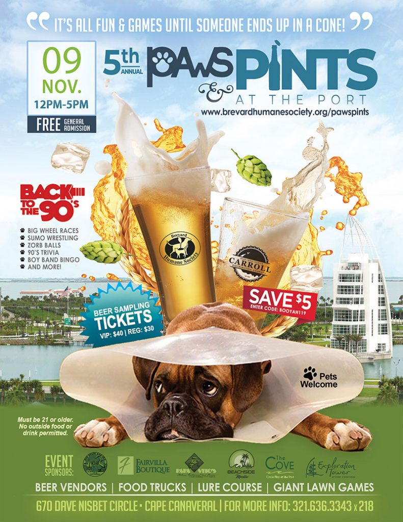 Paws_And_Pints_At_The_Port