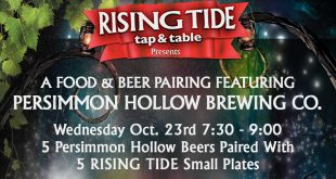 Persimmon_Hollow_Pairing_Rising_Tide