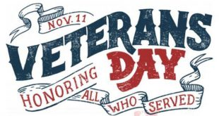 Veterans-get_Free_Admission_at_Exploration_Tower_Veterans_Weekend_event