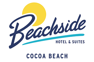 Beachside Hotel and Suites Cocoa Beach Hotels